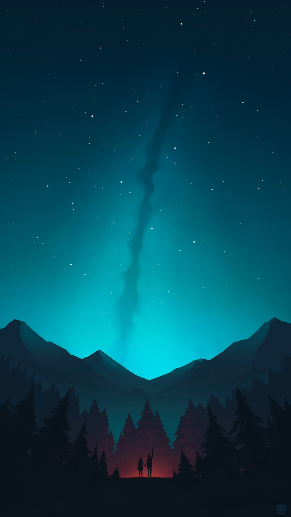 Звёздное небо и космос в картинках - Страница 4 Ci1BAt-0AGI
