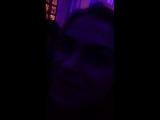 праздничные фанфары на выход дракулы))орган)