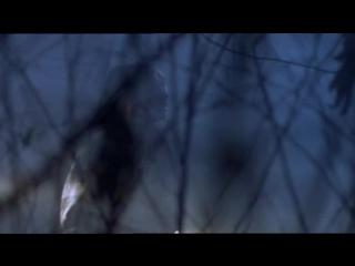 Полтергейст: Наследие ( Poltergeist: The Legacy ) 1.10 Будь смелее (Do Not Go Gently)