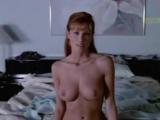 Monique Gabrielle Мальчишник (1984) с Томом Хенксом