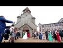 Шикарная армянская свадьба,Ростов на Дону 8-951-841-05-68.