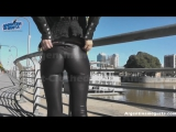 _round_ass_in_tight_leather_pants_big_cameltoe_in_the_city_720p