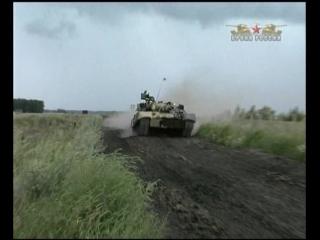 Броня России. Фильм 10