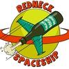 Redneck Spaceship