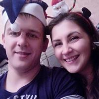 Алексей Табола сервис Youlazy