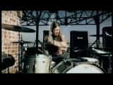 Backyard Babies - Minus Celsius