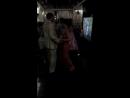 Выпускной! Тома! Танец с папой!