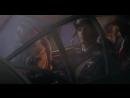 Голуби не должны взлететь / Лётчики атакуют (1970)