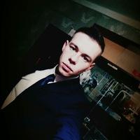 Аватар пользователя: Mihael Checkmasov