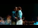 Эрика Ферфис 💗 Я в тебя бессовестно влюблённая