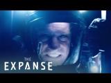 Пространство (Экспансия ) / The Expanse.3 сезон.Тизер (2018) [1080p]