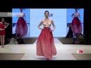 HERBLAIN Full Show Spring 2018 Monte Carlo Fashion Week 2017 Luxury Fashion World
