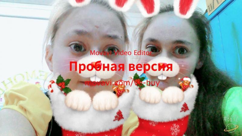 С днем рождения, мой дорогой друг!!