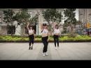 Twerk It Like Miley with 50 Places - M4N - Ep 3
