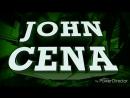 I'm gay (John Cena)
