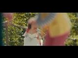 Irem Derici - Evlenmene Bak (Official Clip)-1.mp4