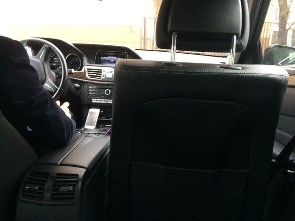 Как ТЕБЕ построить бизнес на сервисе такси?Когда вы приступаете к ре
