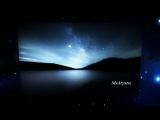 Ретро 60 е - квартет Аккорд - Звездопад