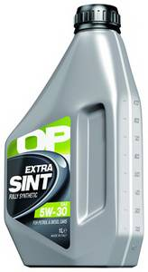 Моторное масло для AUDI TT купе (FV3)