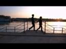 Клип Солнышка из кинофильма Счастливые