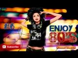 Enjoy 80s - Italo Disco MiniMix #6
