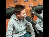 Финалисты проекта Голос. Дети из команды Монатика - Влад Феничко и Андрей Бойко
