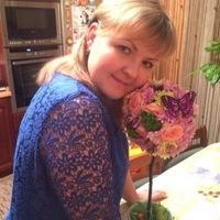 Вероника Коломейцева