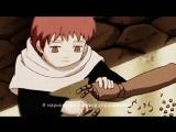 Sasori vs Sakura & Chiyo - Snake eyes AMV Niceless Isaac