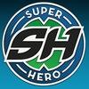 SuperHero.su