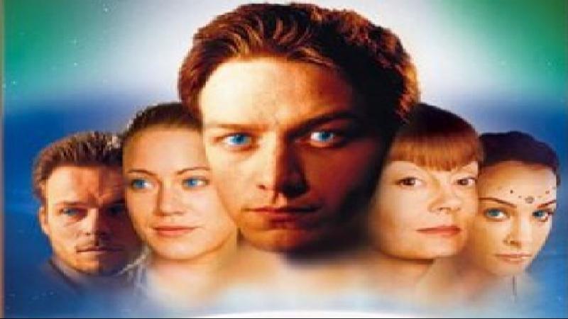 Дети Дюны мини сериал Children of Dune 2003 Part3