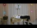 Детский санаторий Городец, Спящая красавица,2 летняя смена,2 отряд,2017 г.