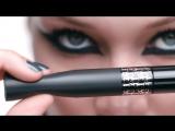 Музыка из рекламы Dior - Mascara PumpNVolume (Bella Hadid) (2017)