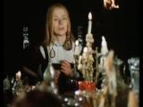 Альфред Шнитке - Песня Мери -- Alfred Schnittke - Marys Song