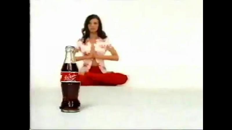 (staroetv.su) Рекламные заставки (Муз-ТВ, 14.02.2000-08.09.2002)