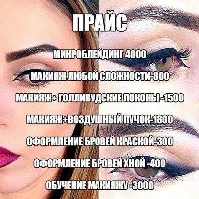 Кристина Кондаурова