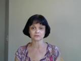 Часть 3 Потребность нарцисса в восхищении Татьяна Дьяченко