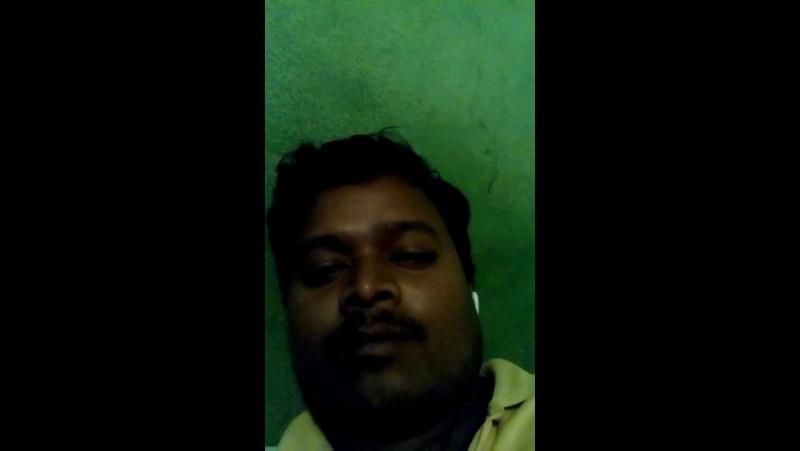 Mrityunjay Kumar - Live