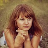 Svetlana Sysoeva-Rakova