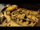 Экспертиза моторного масла Лукойл GENESIS взятие первой и второй пробы. Как это было