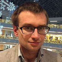 Алексей Абрамов  -=Генератор=-