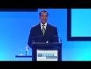 Arnold Schwarzenegger - Success Motivational Speech