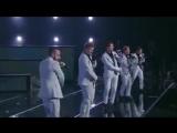 Backstreet Boys  Don't Want You Back (live 2014).mp4