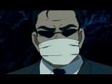 El Detectiu Conan - 519 - El Viatge de Misteri i la Restauració Meiji (II) (Sub. Castellà)