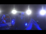 Глеб Самойлов и The Matrixx  хиты Агаты Кристи Пенза, 17 февраля. Космос