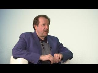 Интервью с Александром Русаковым о работе интернет-приемной по ЕГЭ