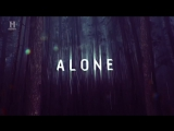 В изоляции: Один шанс на двоих 7 серия. На крючке / Alone: Lost & Found (2017)