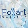 Галерея «FoSSart»