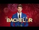 The.Bachelor.AU.S05E15