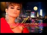 Lucia Mendez-Se acabo(Marielena)
