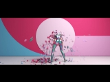 Major Lazer Light it Up (feat. Nyla &amp Fuse ODG) Music Video Remix by Method Studios.mp4